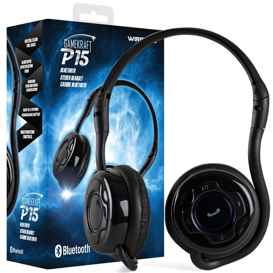 Headphones bluetooth gym - bluetooth headphones quality