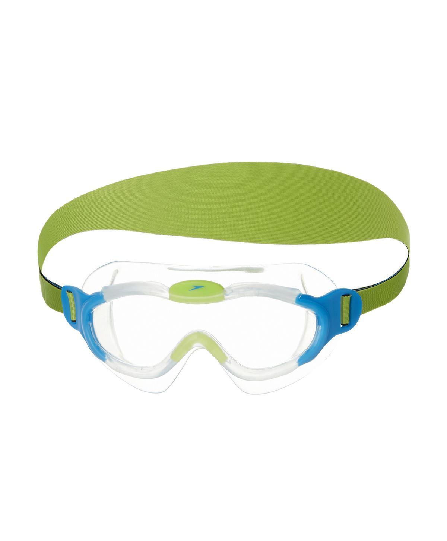 boys goggles w71g  boys goggles