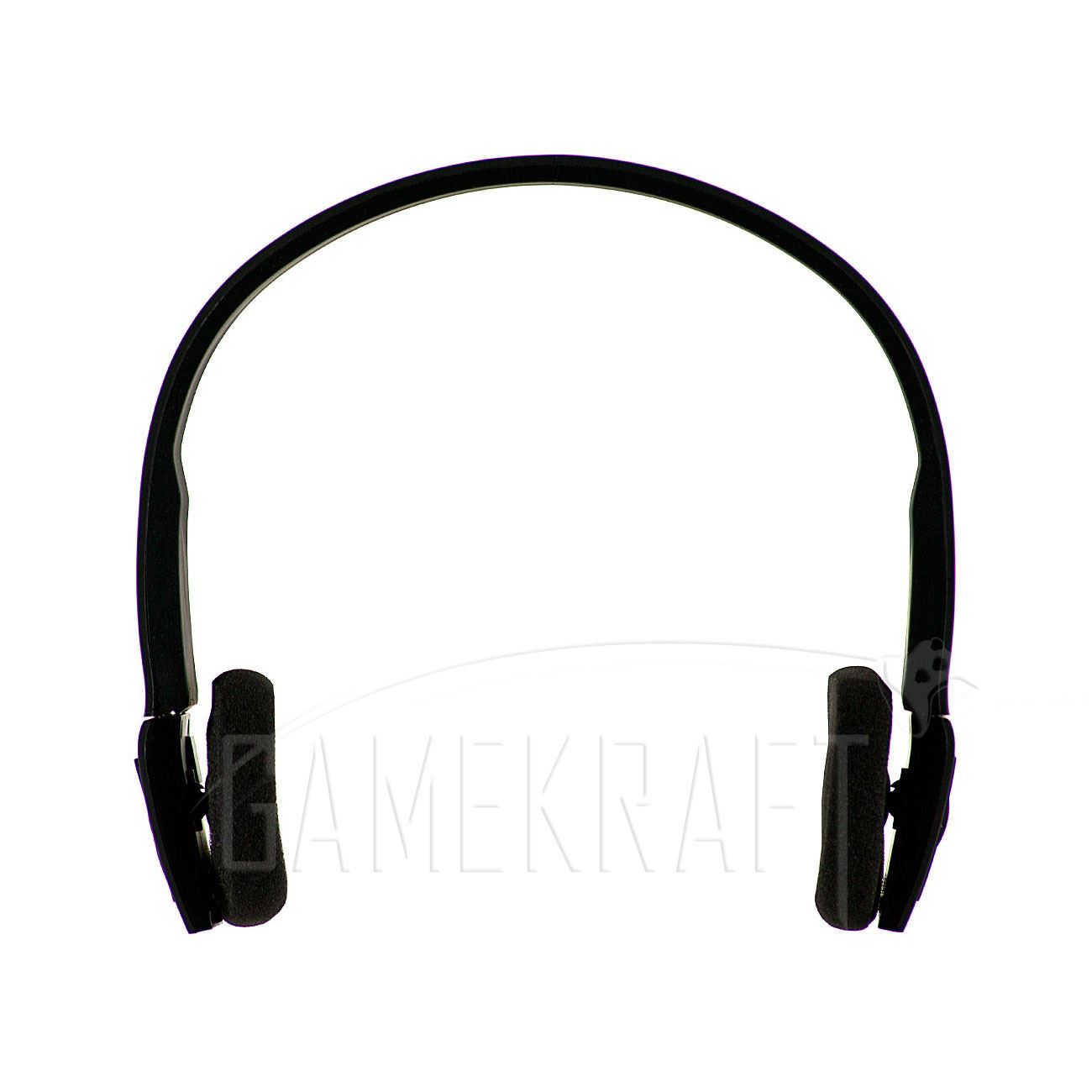 how to connect wirless noki headphones to pc