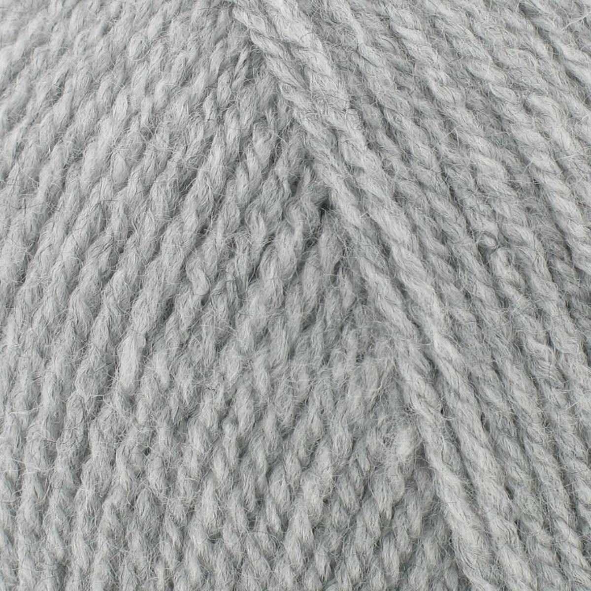 Knitting Yarn Over Twice : Womens institute premium acrylic yarn knitting different