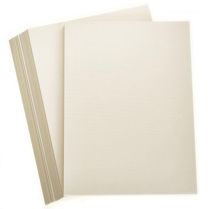 Card Sheet Craft