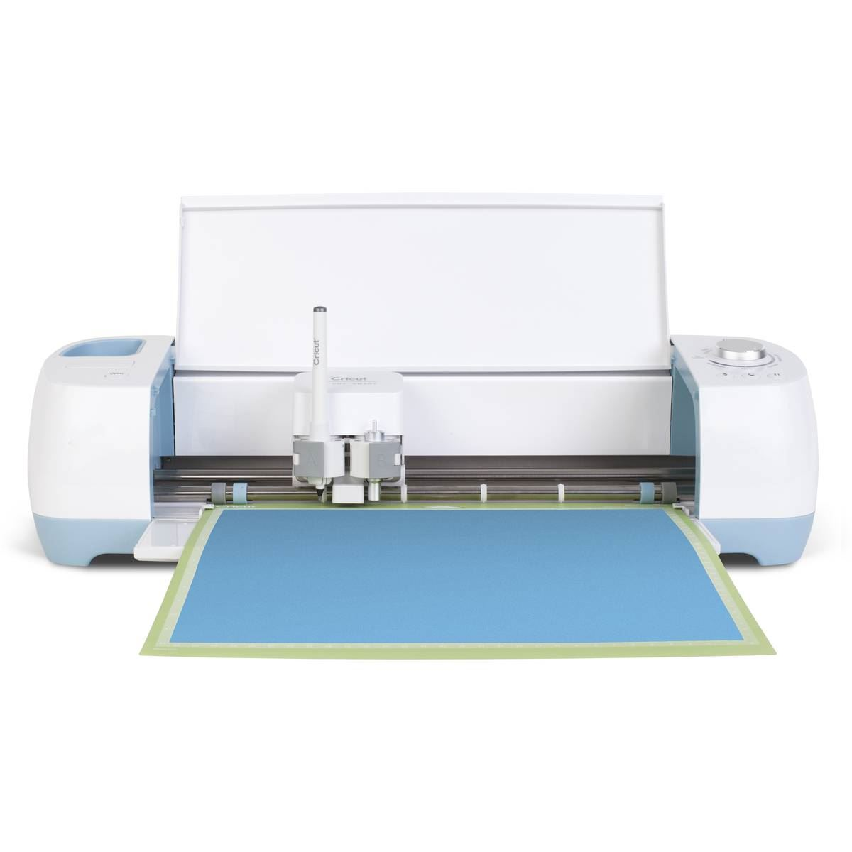 Cricut explore air die cutting machine cutter papercraft for Craft die cutting machine