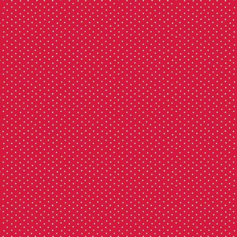 Kirstie-Allsopp-Fabric-Fat-Quarters-Assorted-Patterns-Patchwork-Sewing-Craft-Set thumbnail 8