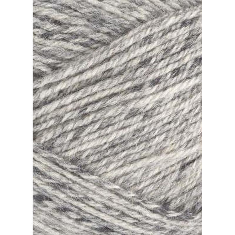 Patons Wool Blend Aran Different Colours Soft Yarn 3 Ply ...