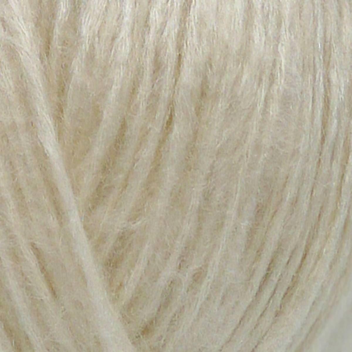 Wendy-Fleur-DK-Yarn-100-g-Different-Colours-Needlecraft-Knitting-Craft