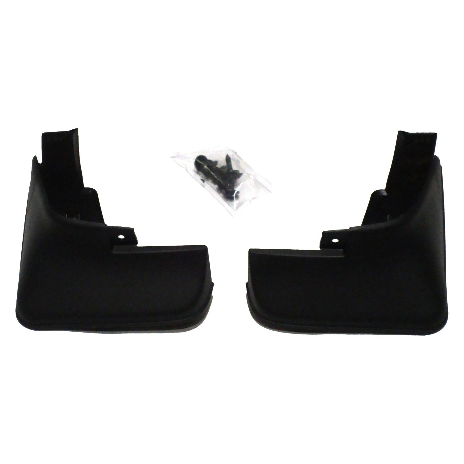 genuine toyota corolla verso mud flaps mudflaps splash. Black Bedroom Furniture Sets. Home Design Ideas