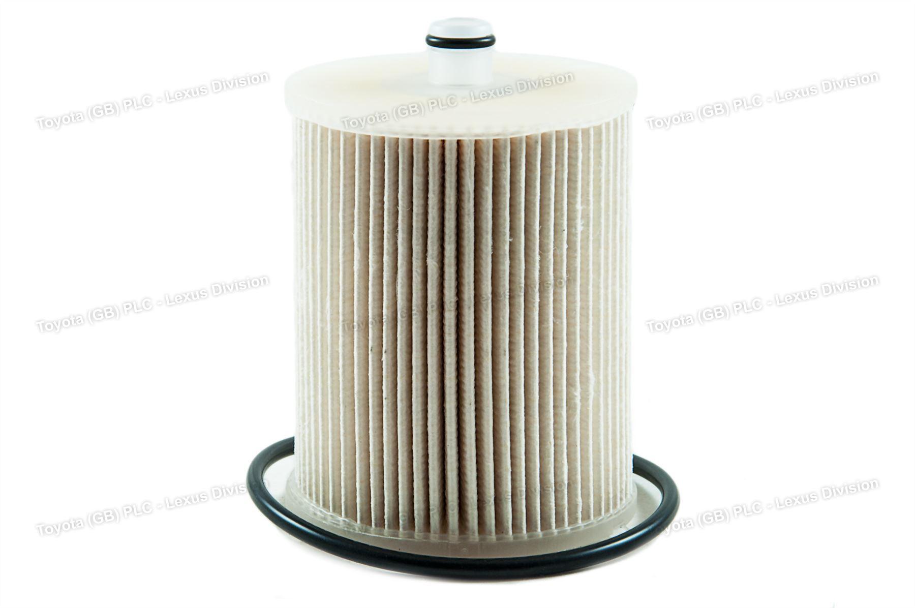 toyota yaris fuel filter. Black Bedroom Furniture Sets. Home Design Ideas