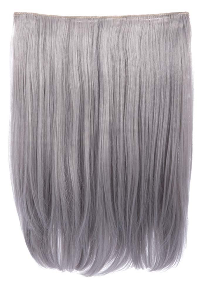 Koko Dolce 18 Long Straight One Piece Weft Synthetic Hair