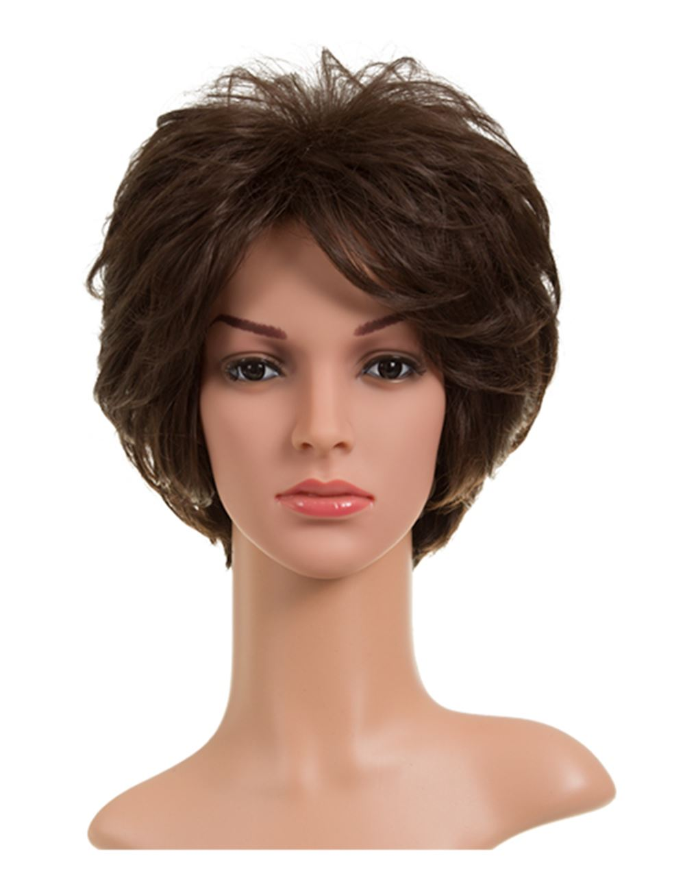 Hoingblond Indian Remy Haar Extensions Mit Clips P 530 besides Heahair New Style Peach Pink Synthetic Braided Straight Lace Front Wig Hs0033 furthermore Tool concert additionally Penelope Cruz Takes Break Playing Donatella Versace likewise 10009. on blonde gold wig