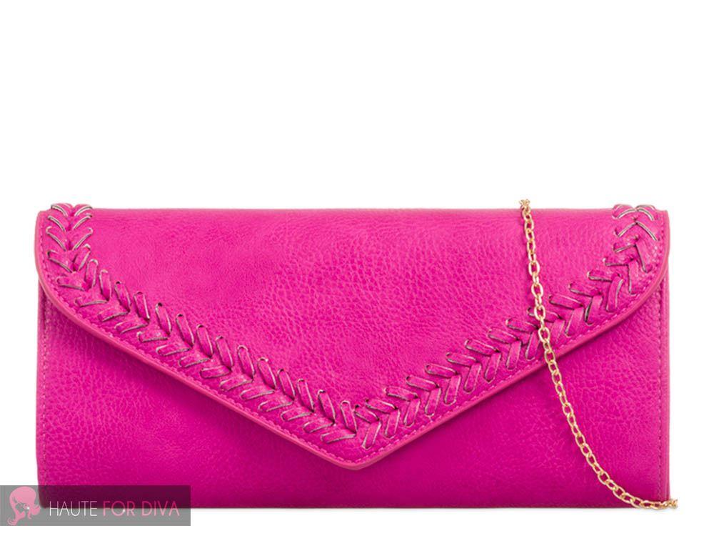 445e71804e92 Ladies Clutch Purse With Chain Strap | Stanford Center for ...