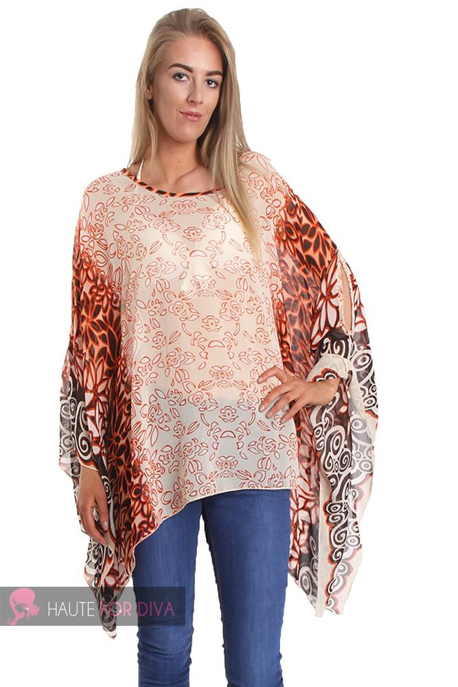 Flowy, versatile and easy to wear, a kimono is an effortless must-have for a Apparel, Home & More · New Events Every Day · Hurry, Limited Inventory · New Deals Every Day57,+ followers on Twitter.