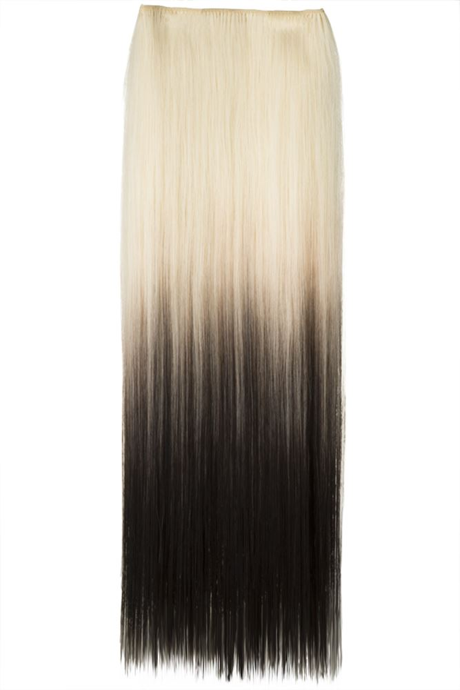 Ombre Hair Extensions Archives Page 171 Of 338 Remy Hair Review