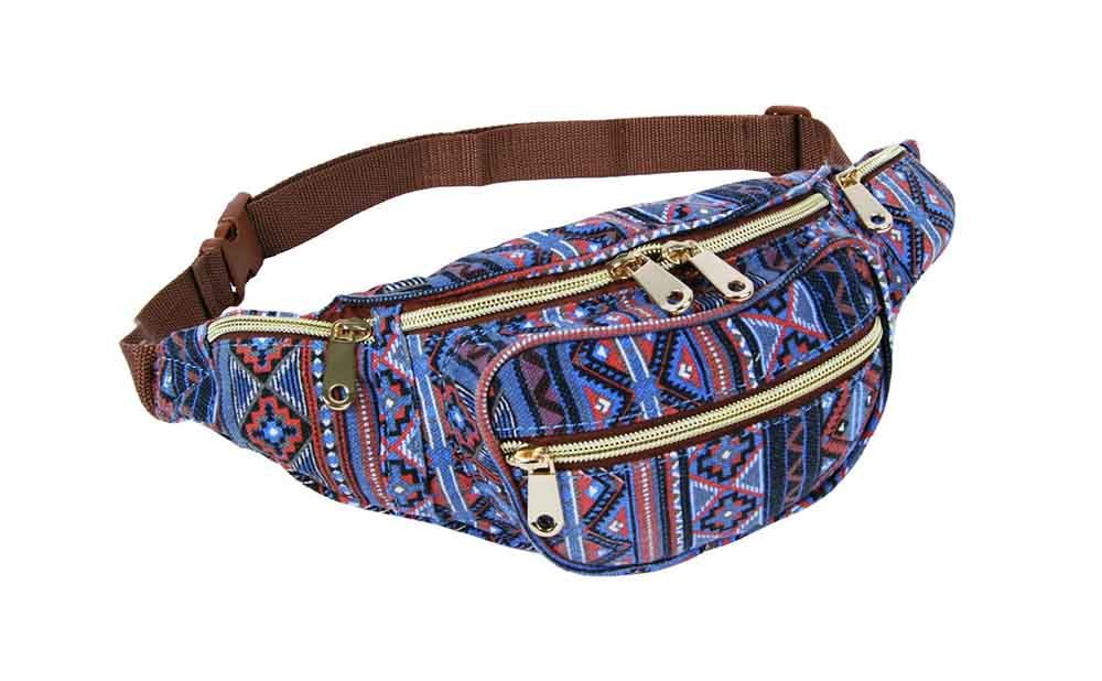 You searched for: aztec bum bag! Etsy is the home to thousands of handmade, vintage, and one-of-a-kind products and gifts related to your search. No matter what you're looking for or where you are in the world, our global marketplace of sellers can help you find unique and affordable options. Let's get started!