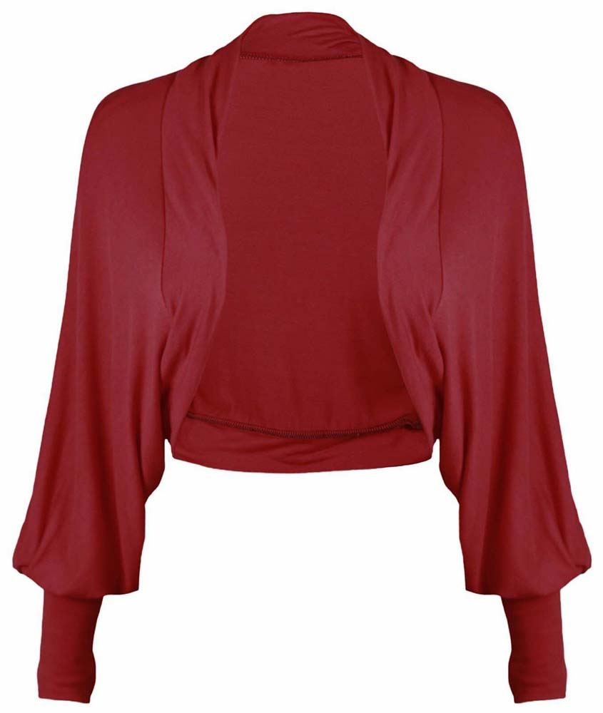 Find great deals on eBay for batwing sleeve cardigan. Shop with confidence.