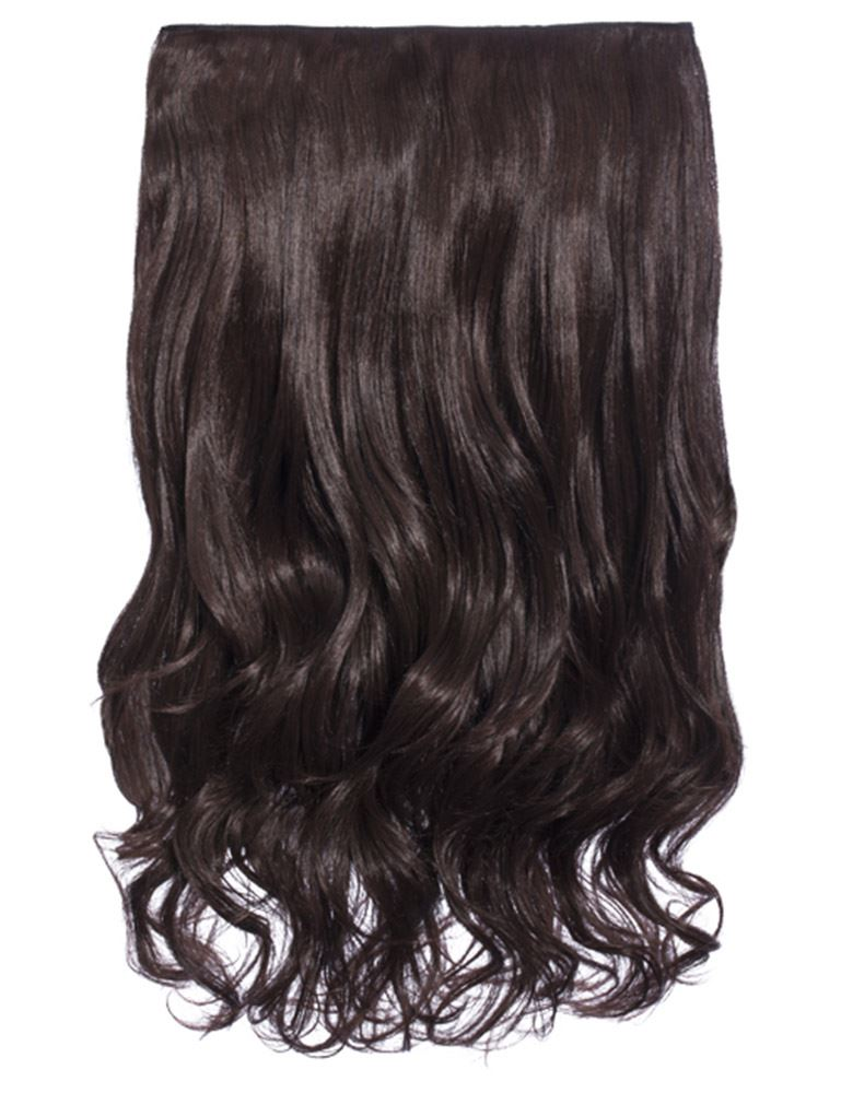 Additional Lengths Hair Extensions - Shop | Facebook