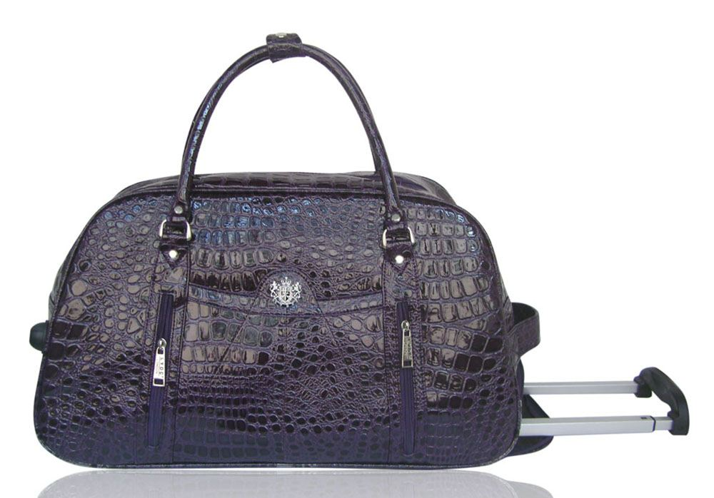 Leather Duffel Bags: teraisompcz8d.ga - Your Online Duffel Bags Store! Get 5% in rewards with Club O!