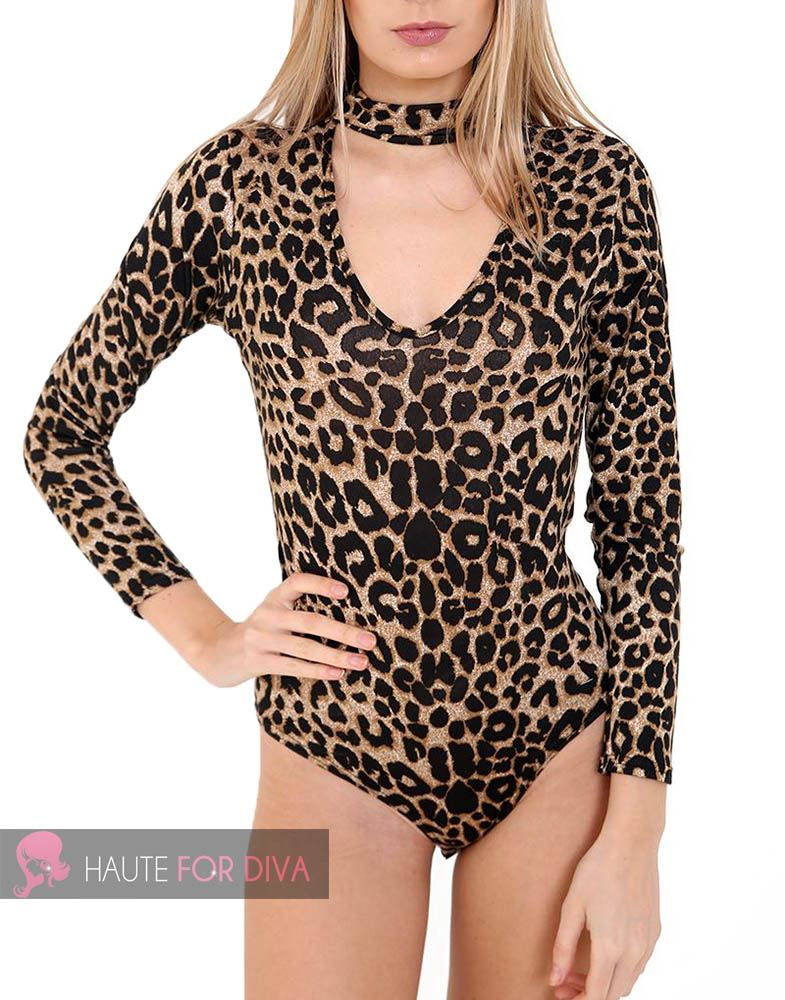 Mesh bodysuit Womens bodysuit Leopard print bodysuit Velvet bodysuit Strappy bodysuit Black lingerie Red lingerie Nude bodysuit Custom order Pretty bodysuit is made from sheer stretch mesh and is edged with soft decorative elastic band.