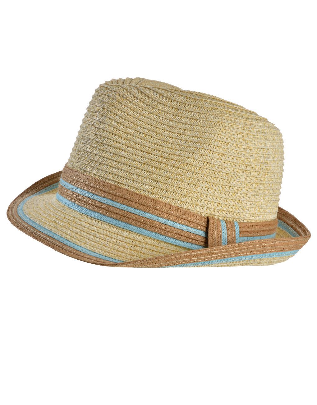 Fedora hat, hats for women, Straw hat, sun hats, white hat, beach hats, Womens hats, summer hats, vacation hat, fashion hats, fedora hats designsbykekugi. 5 out of 5 stars There are womens straw fedora for sale on Etsy, and they cost $ on average. The most popular color?