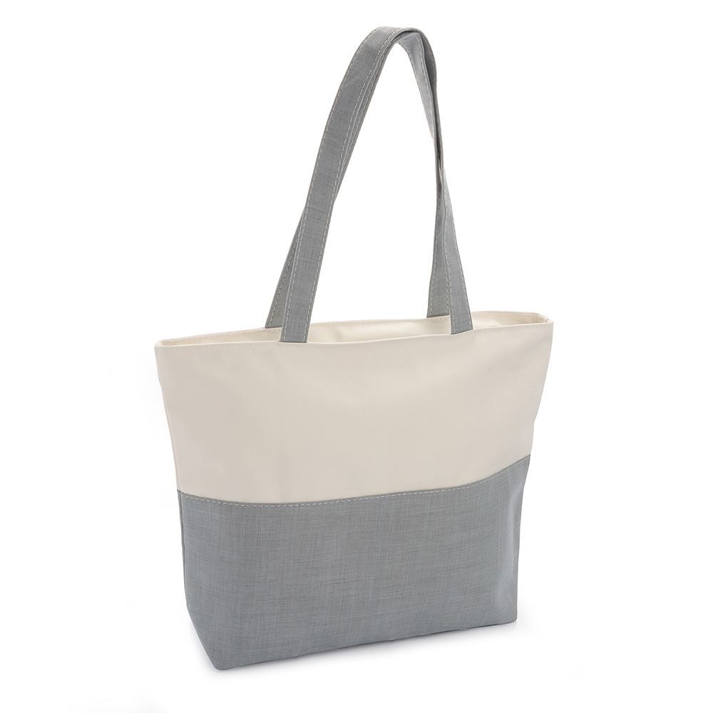 Ladies Tote Bags. invalid category id. Ladies Tote Bags. Product - Love My Mother Floral Pretty Cotton Canvas Tote Bag Carry All Day Bag. Reduced Price. Product Image. Price $ Product - Ladybug Duffle Bag or Ladies Ladybug Luggage. Product Image. Price $ Product Title.