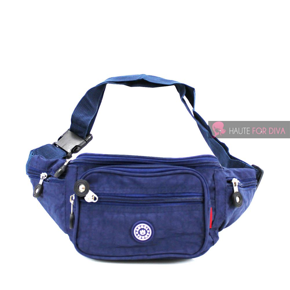 Shop best selling Womens Bum Bags: 59 brands items Many styles and colors up to −50% on sale» Browse now at Stylight!