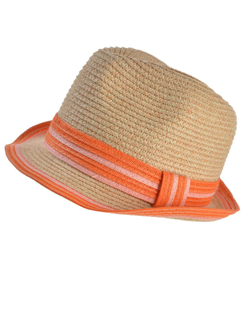 Plus, our fedora hats for women come from trusted brands like Belfry, Broner, Grace, New Era and Christine A. Moore. Hats in the Belfry carries both casual and formal fedoras for women. Linen, raffia and straw fedoras are popular for summertime soirees or beach days, while our wool, velour and fur felt fedoras are ideal toppers for winter.