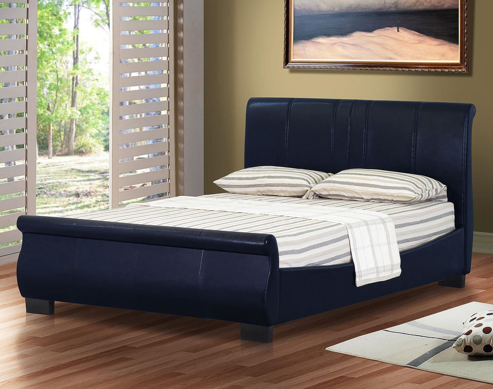Home page  Zayna Furniture amp Mattress