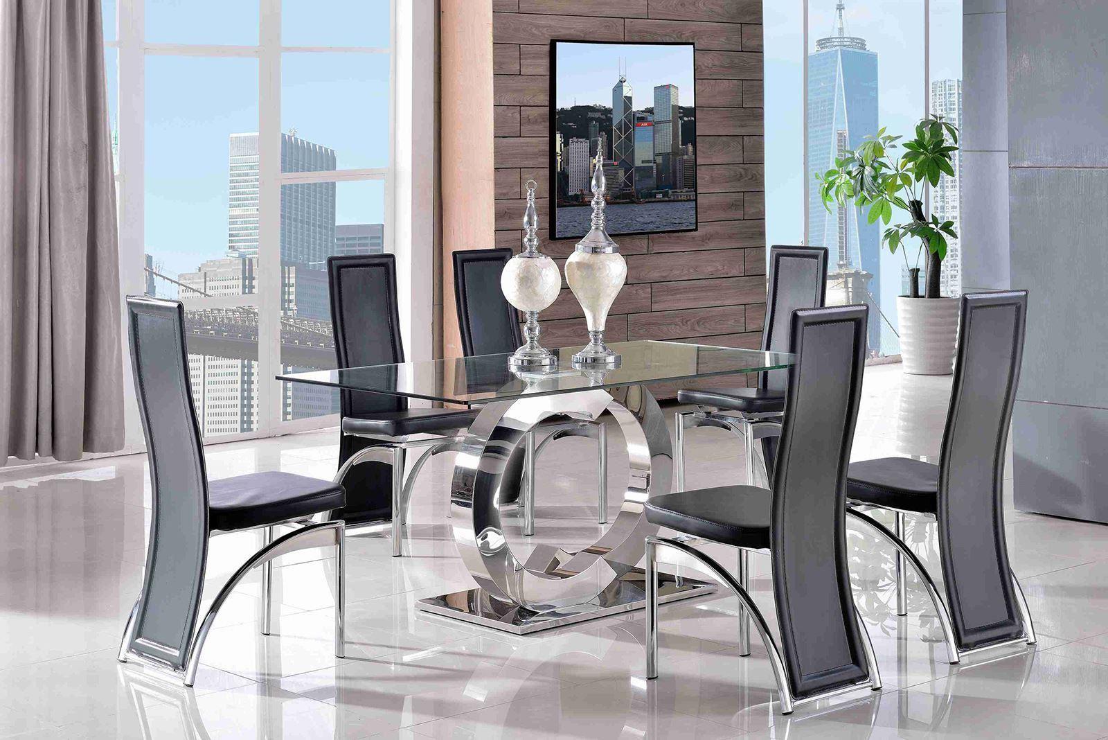 Argos Kitchen Furniture Kitchen Table And Chair Sets Argos Argos Round Kitchen Table And
