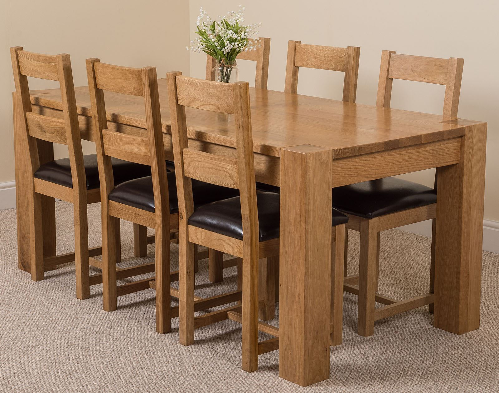 Pine Kitchen Tables And Chairs Tables And Chairs Draenert Products Archiproducts Ed Kitchen