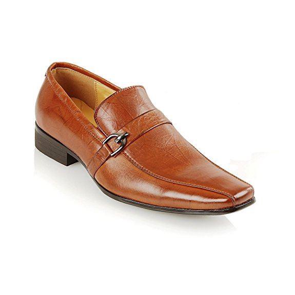 Designer Shoe Outlet Mens