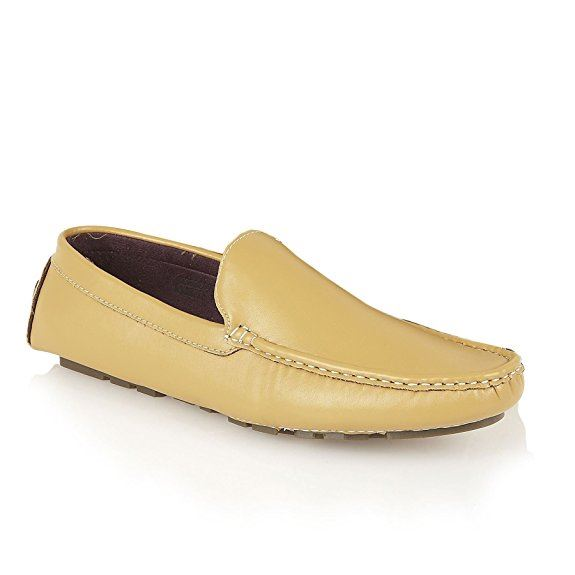 Shop Boys Designer Loafers & Mocassins at Farfetch. Find new season stock by thousands of designer brands from international luxury boutiques.