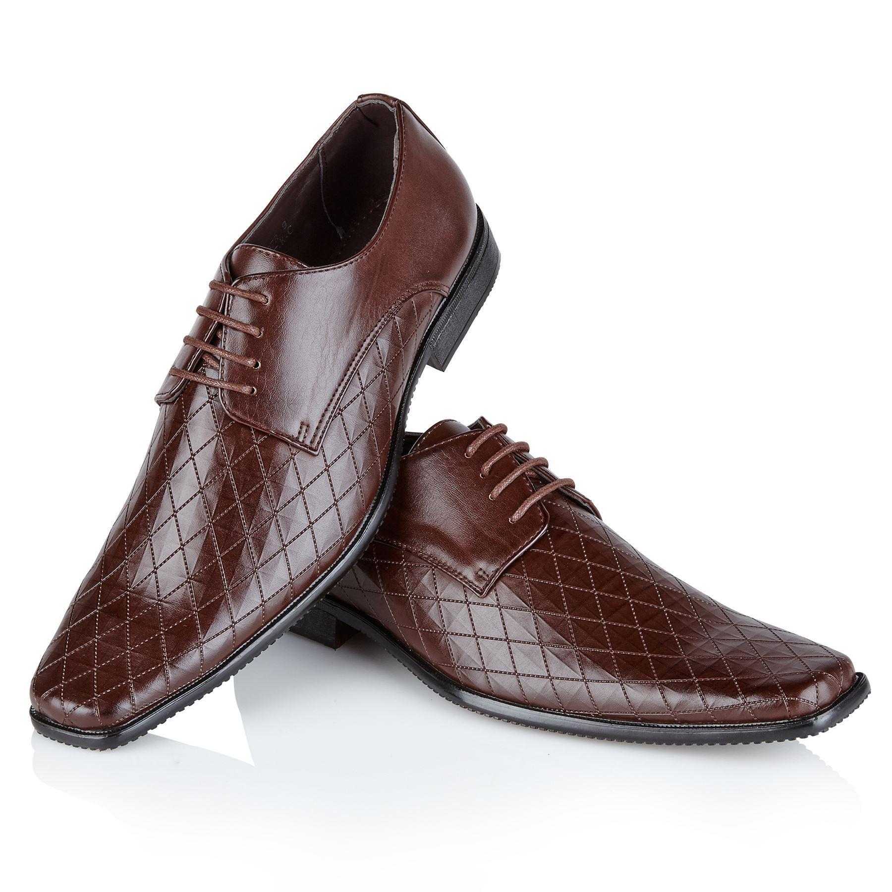 Casual Wedding Shoes 008 - Casual Wedding Shoes