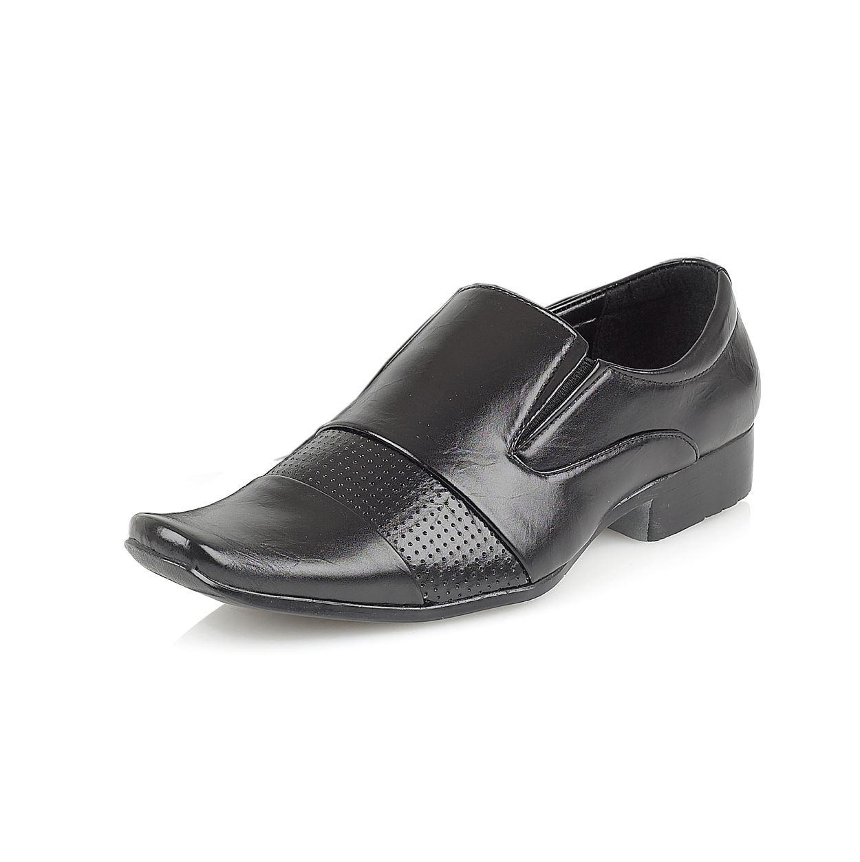 Casual Wedding Shoes 027 - Casual Wedding Shoes