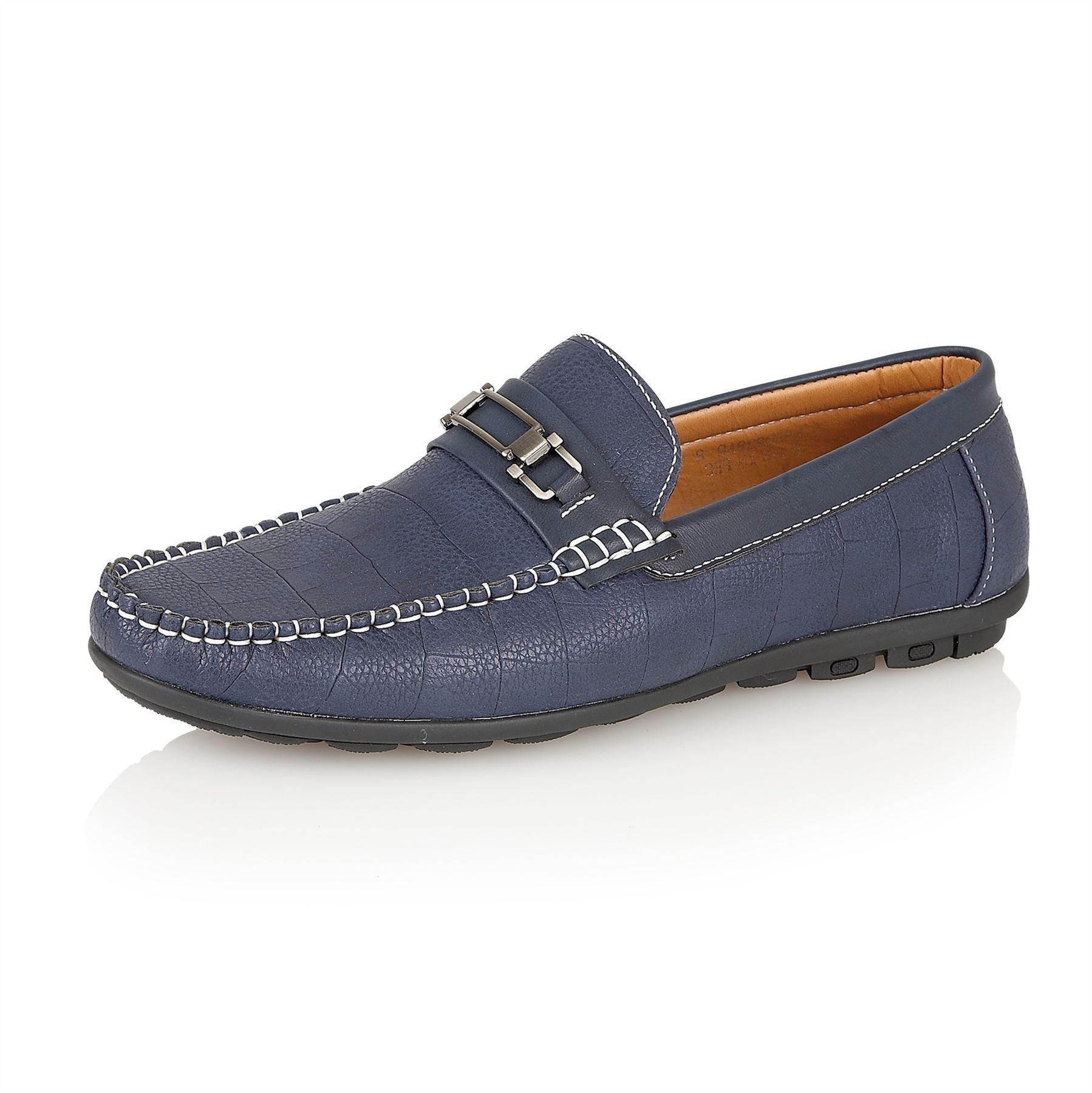 Designer Mens Shoe Outlet