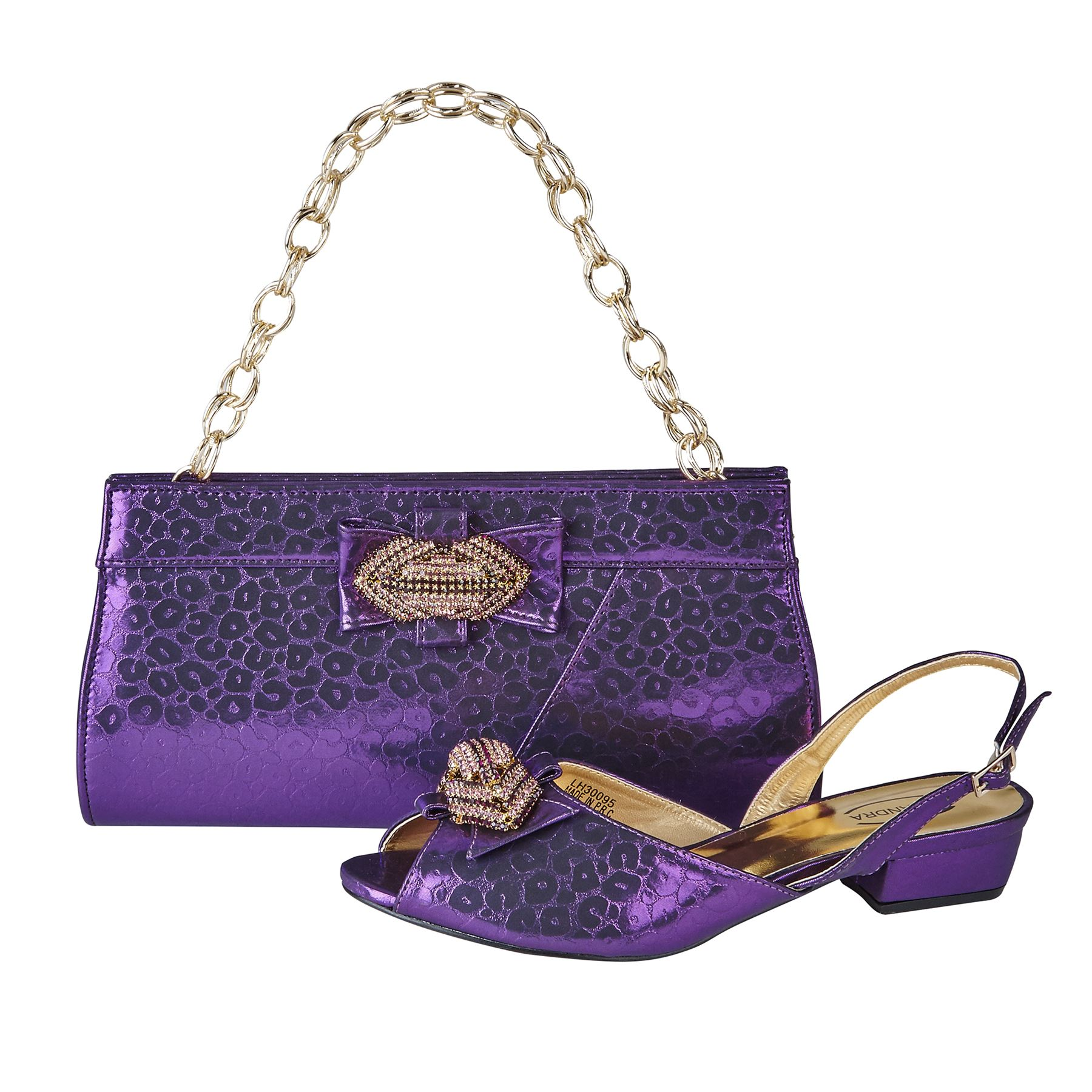 Excellent Women Shoes And Bagsdress Shoes And Matching Bags View Women Shoes