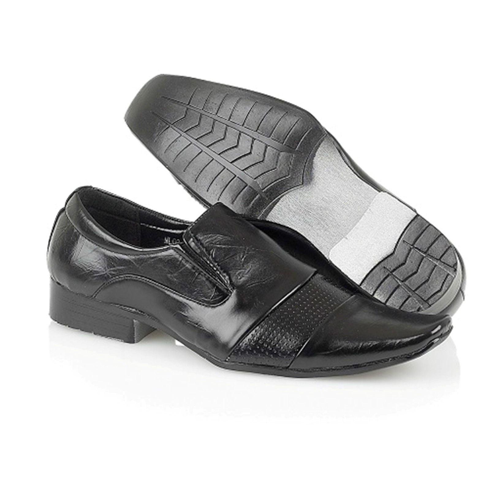 Casual Wedding Shoes 028 - Casual Wedding Shoes