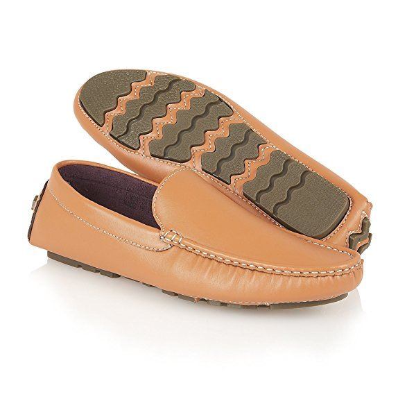 Men's Loafers: Free Shipping on orders over $45 at nirtsnom.tk - Your Online Men's Loafers Store! Get 5% in rewards with Club O!