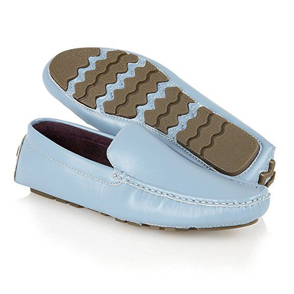 Free shipping on designer kids' shoes at nirtsnom.tk Shop girls', boys' and baby shoes from the best brands. Totally free shipping & returns.