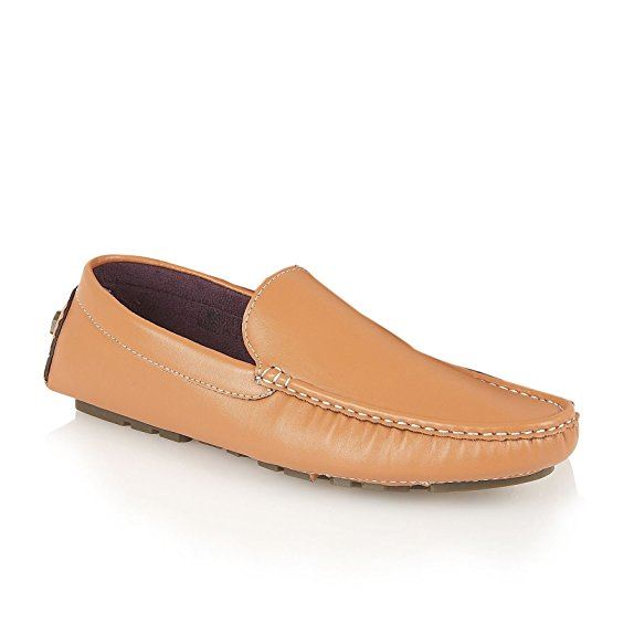 mens driving shoes loafers moccasins designer casual boys
