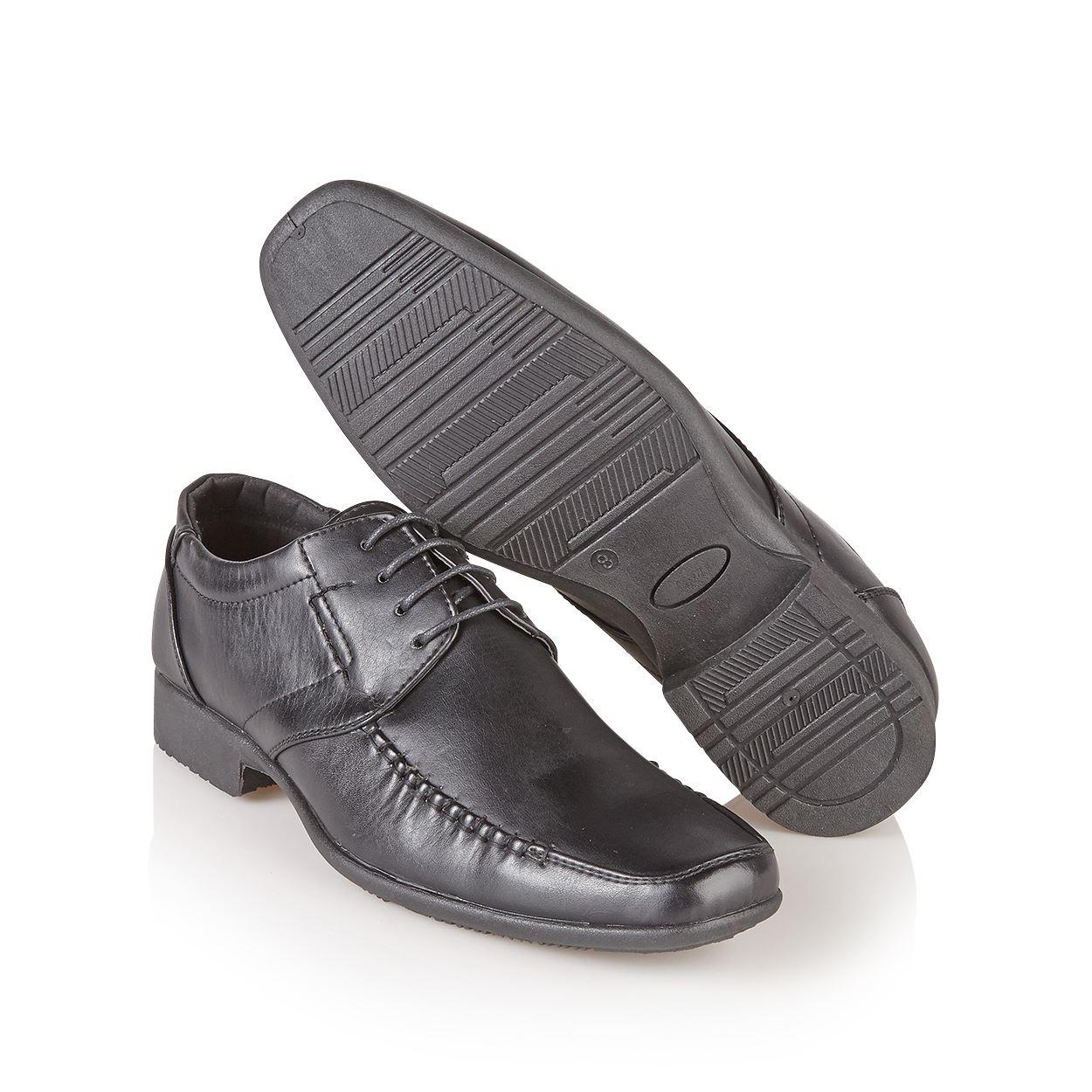 Italian Shoe Size  Uk