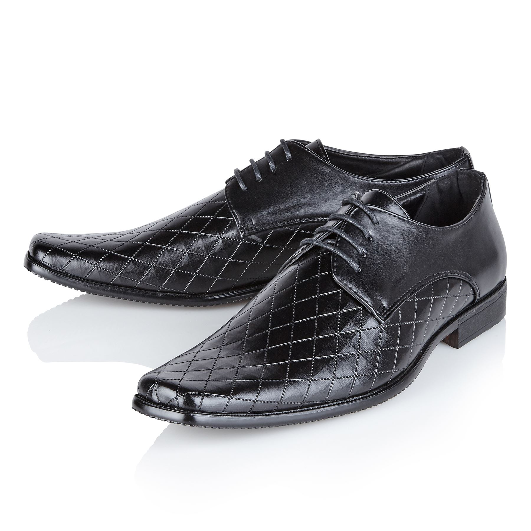 mens wedding shoes casual dress smart italian formal