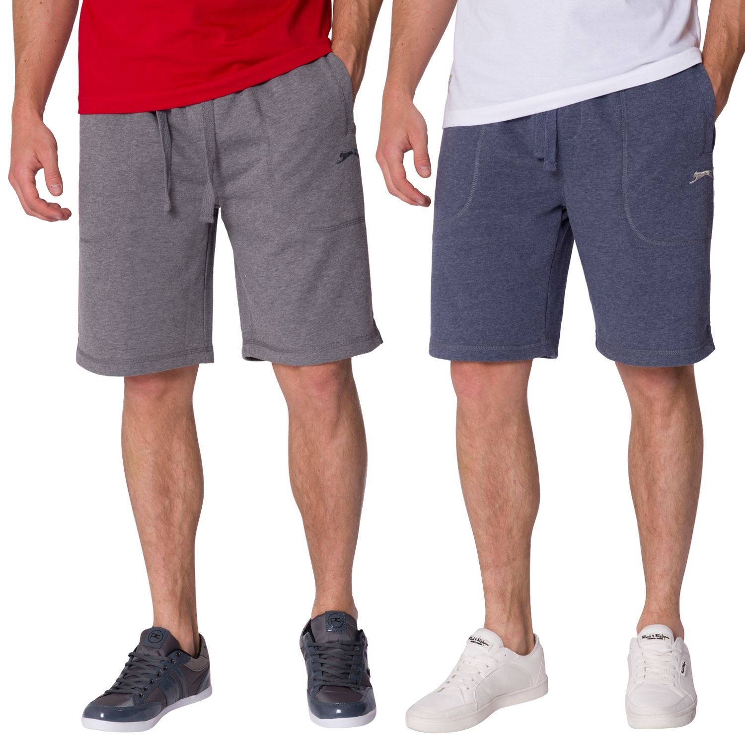 Men's Fleece Shorts. from $ 22 01 Prime. out of 5 stars Men Champion. Champion Men's Tech Fleece Short. from $ 19 99 Prime. 5 out of 5 stars 2. Russell Athletic Heritage. Men's Iconic Arch Fench Terry Fleece Cut Off Shorts. from $ 11 45 Prime. out of 5 stars 3. Hat and Beyond.