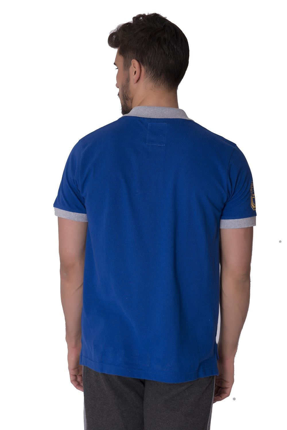 Find great deals on eBay for mens short sleeve collared shirt. Shop with confidence.