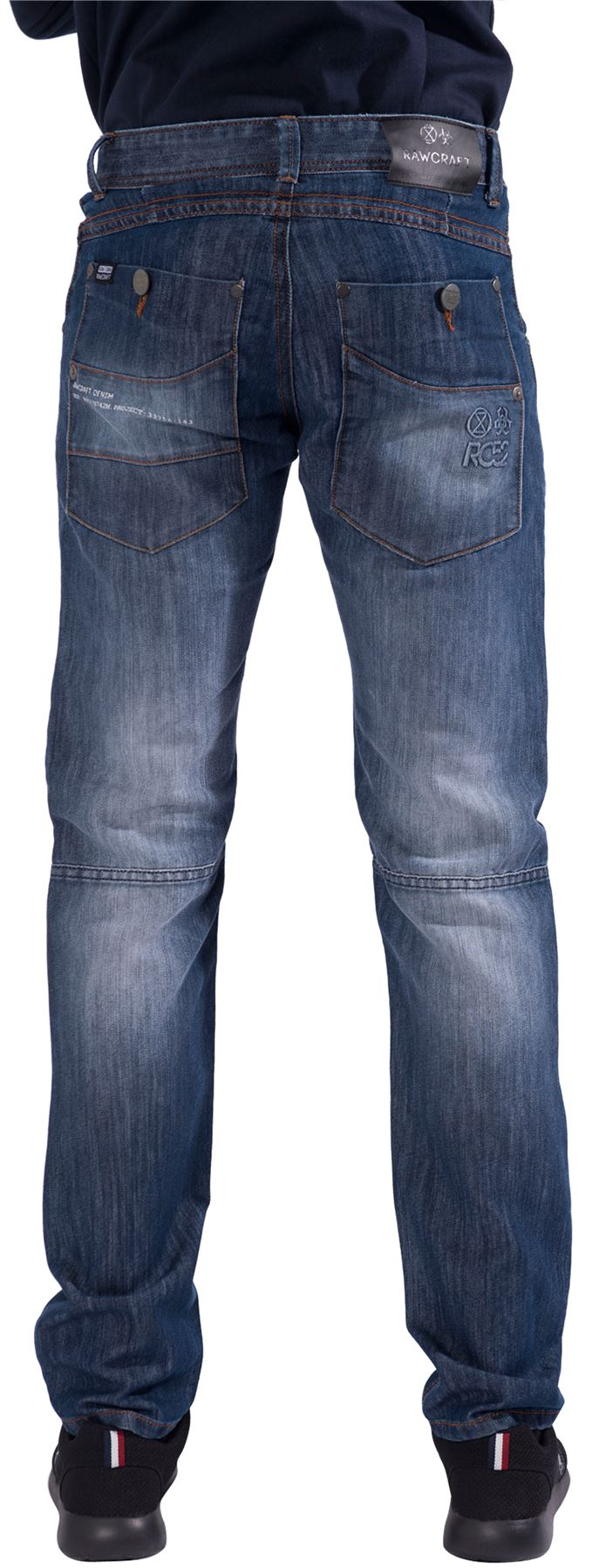 Free shipping on men's jeans at Nordstrom. Shop skinny, straight, relaxed and boot cut jeans for men by AG Jeans, Seven and Levi's. 7 For All Mankind® Austyn Relaxed Straight Leg Jeans (Los Angeles Dark) $ (36) Levi's® ™ Straight Leg Jeans. $ (2) CELLAR; (30) The Unbranded Brand UB Tapered Fit Raw Selvedge Jeans.