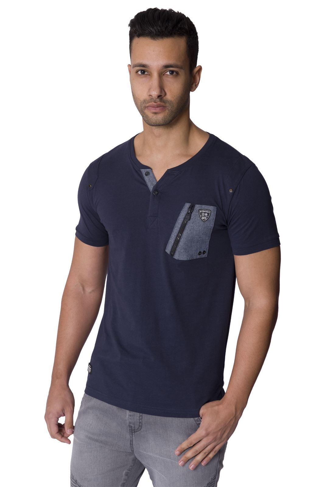 Shop men's Short Sleeve T-Shirts from a great selection of comfortable and quality Shirts today! Free shipping with online orders over $60 Hanes Men's Workwear Short Sleeve Pocket Tee (2-pack) $ $ VintageKhaki Color, selected; White Color VintageDenim Color VintageBlack Color.