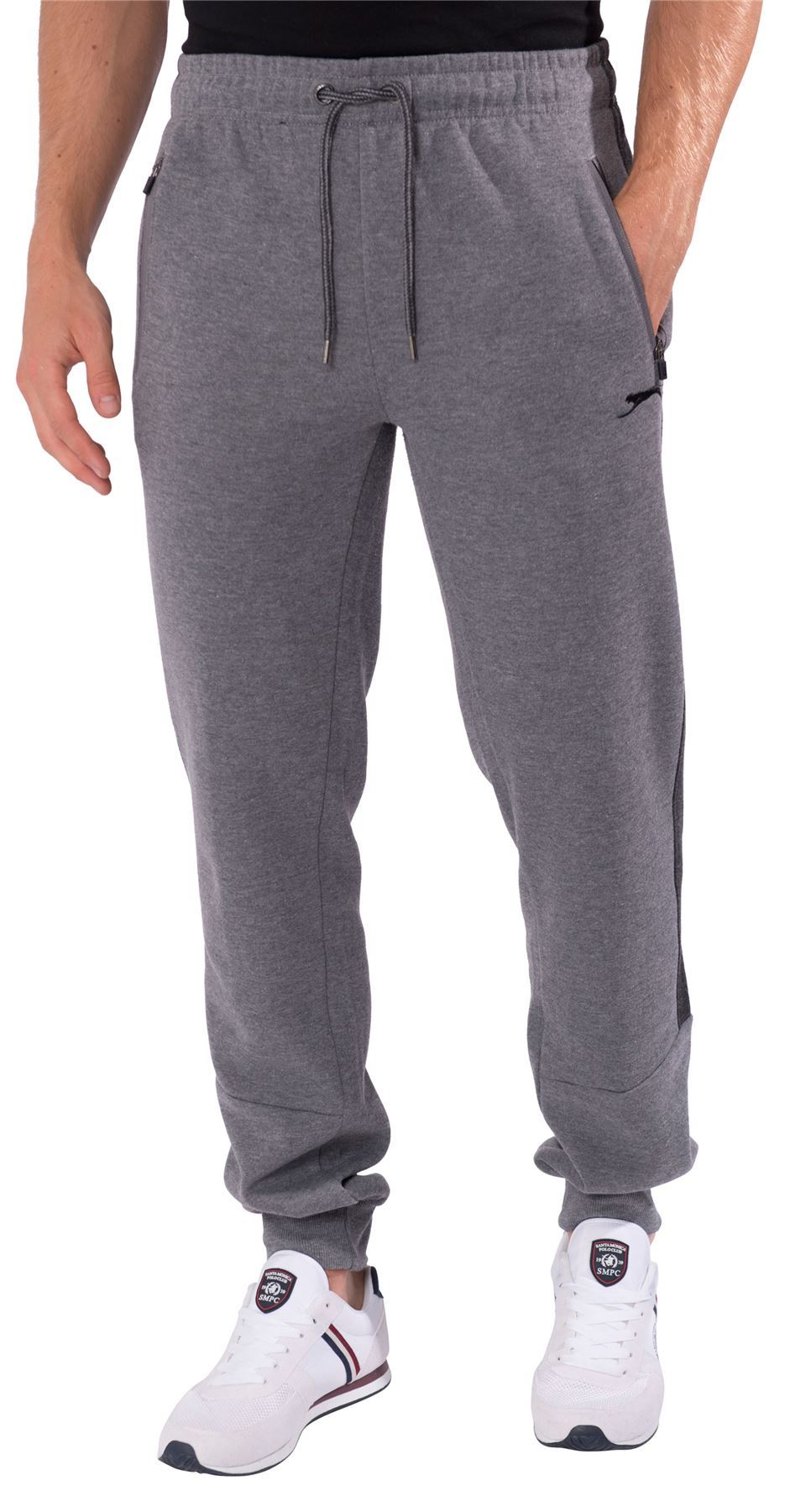 Find great deals on eBay for sweat pants zipper pockets. Shop with confidence.