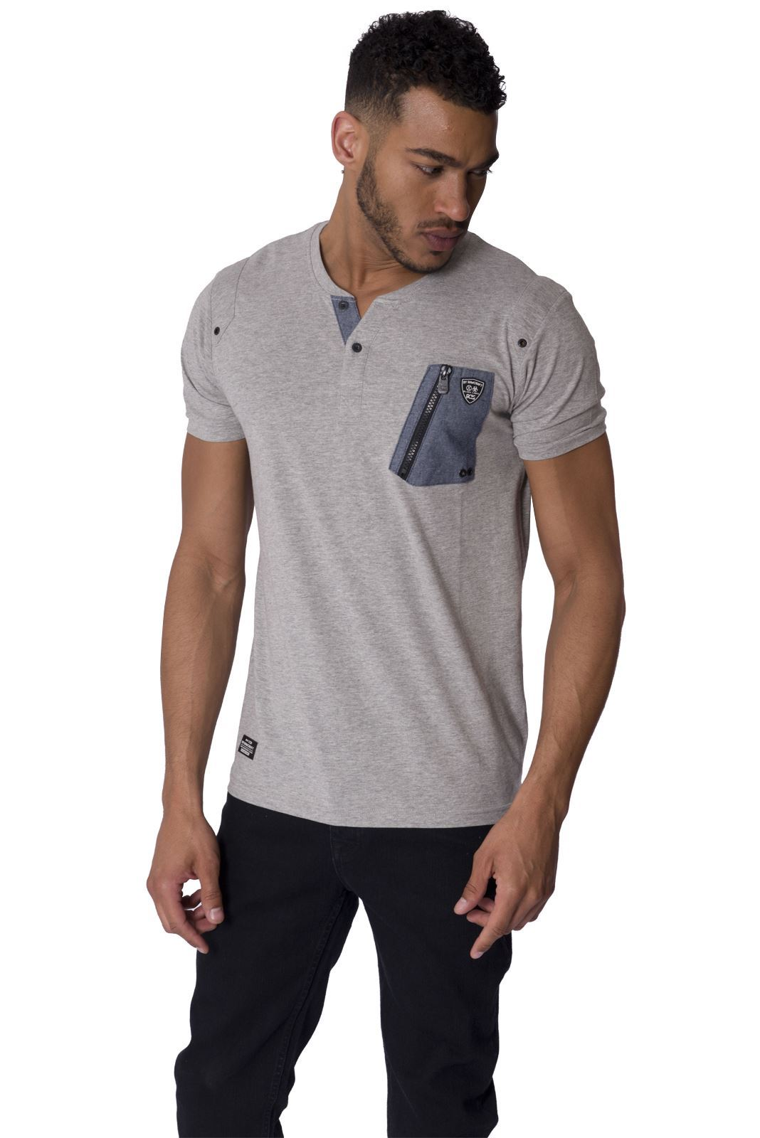 Shop for mens pocket tee shirt online at Target. Free shipping on purchases over $35 and save 5% every day with your Target REDcard. Target / Men / mens pocket tee shirt () Men's Standard Fit Short Sleeve Pocket Crew Neck T-Shirt - Goodfellow & Co™.
