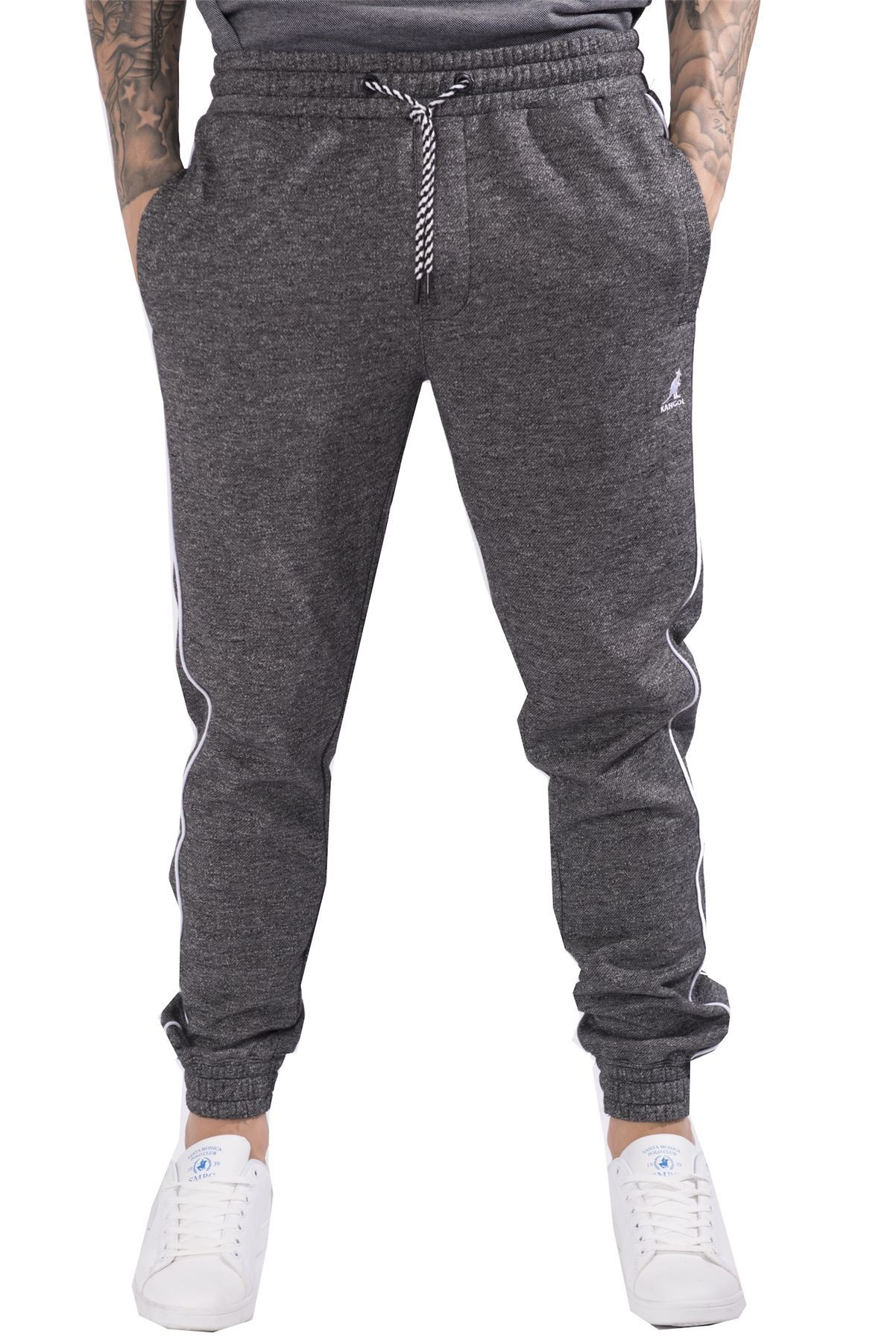 Find great deals on eBay for womens cuffed sweatpants. Shop with confidence.