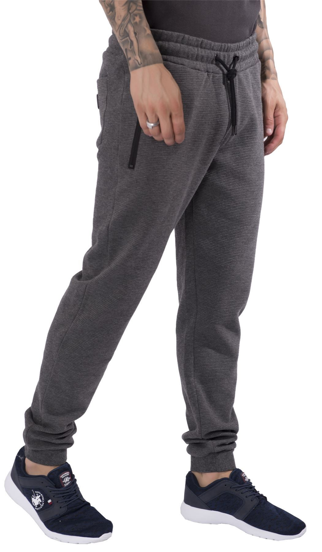 Find mens drawstring sweatpants at ShopStyle. Shop the latest collection of mens drawstring sweatpants from the most popular stores - all in one.