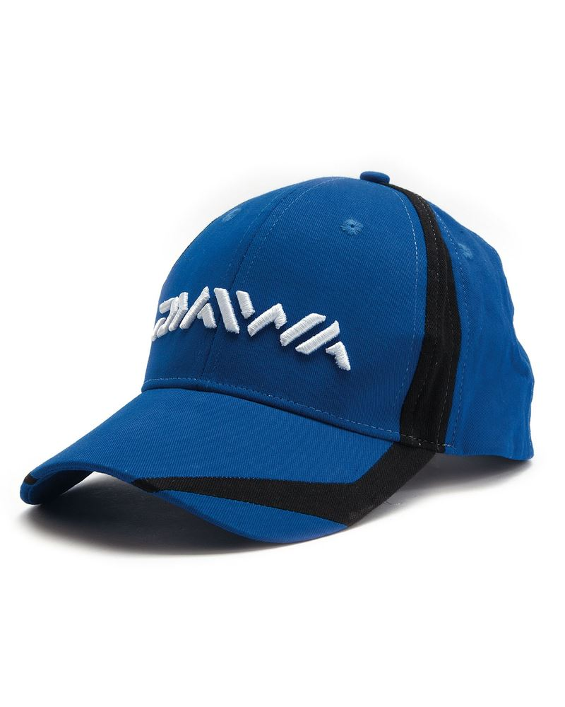 daiwa fishing baseball caps hats all colours ebay