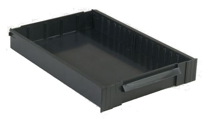 Rive Replacement Plastic Side Drawers